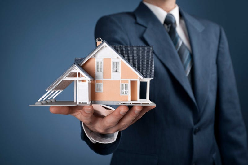 Illustration for article titled Offshore real estate investing: The basics