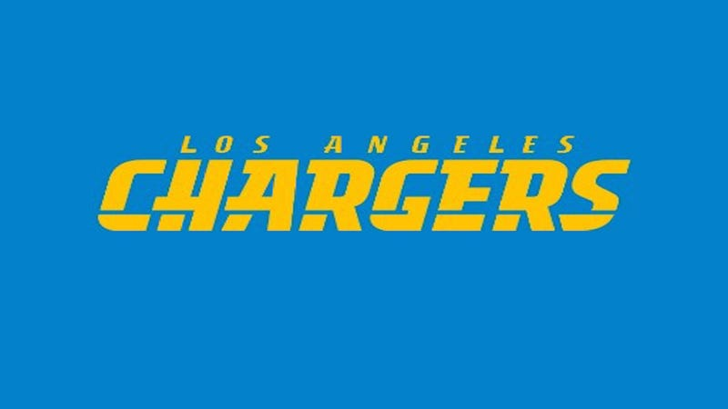 Via @Chargers