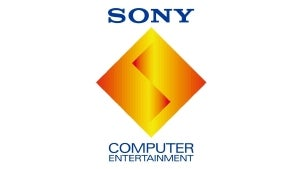 Illustration for article titled Sony Says It's Working on the PS4