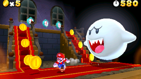 3DS Software Famed For Piracy Hit With Nintendo Takedown, Creator Says