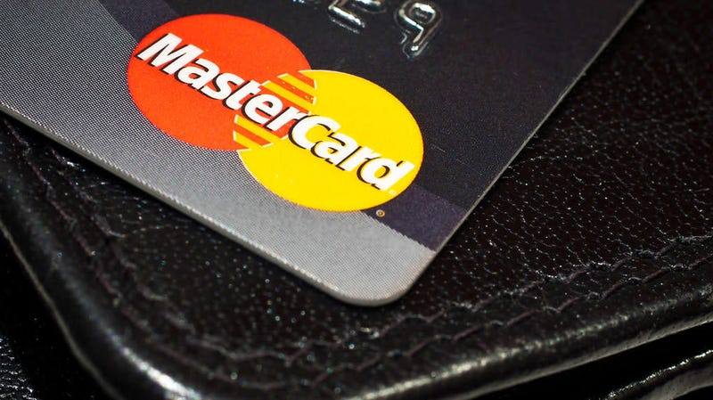 Illustration for article titled Mastercard to Let Trans and Non-Binary People Use Their Preferred Name