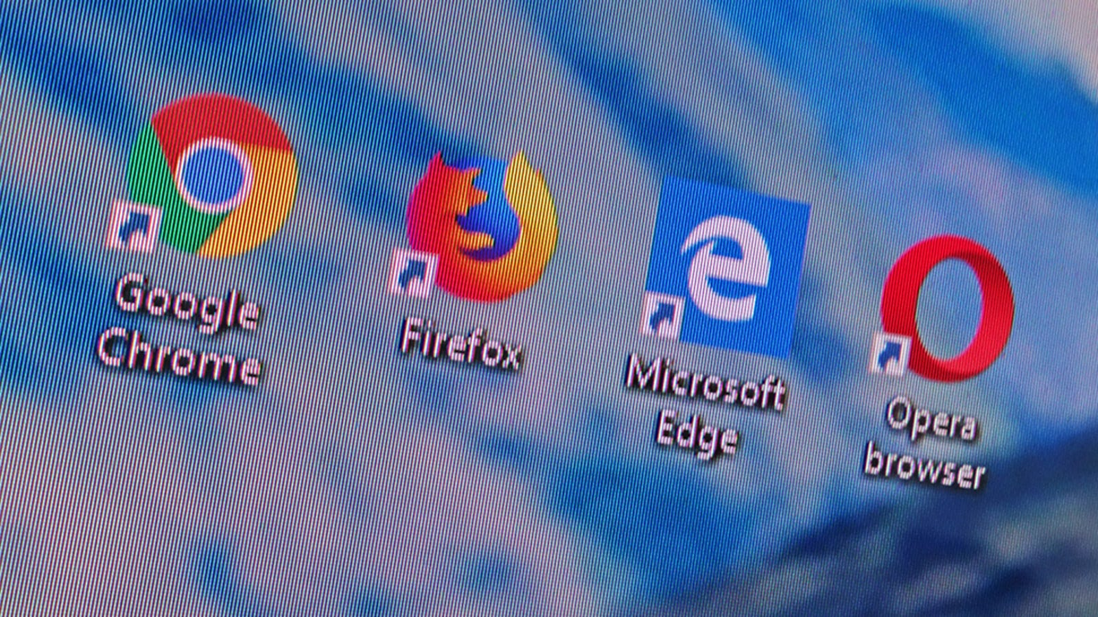 How to Switch Browsers Without Losing Everything