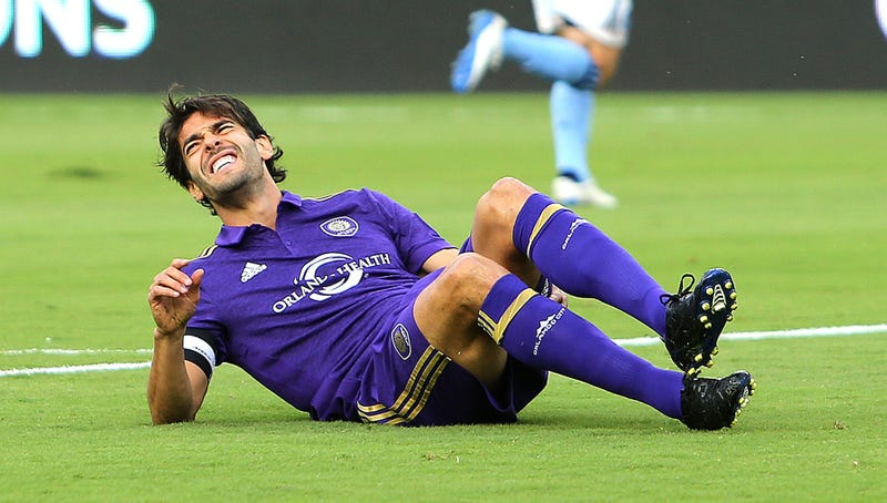Here Are The 2017 Salaries For Mls Players