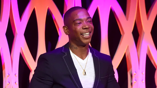 Illustration for article titled Ja Rule Would NEVER SCAM or FRAUD, He Says in Fyre Festival Tweetstorm