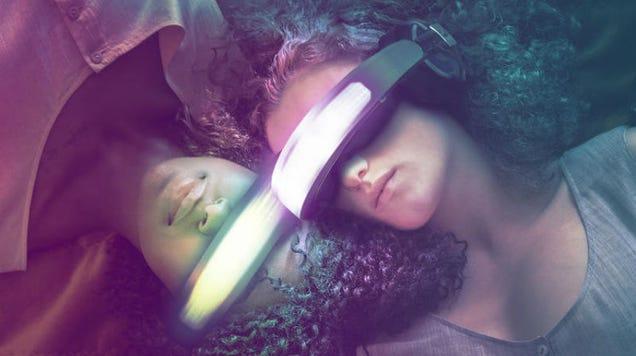 Bella vida kiss kiss me bang bang mp3 download
