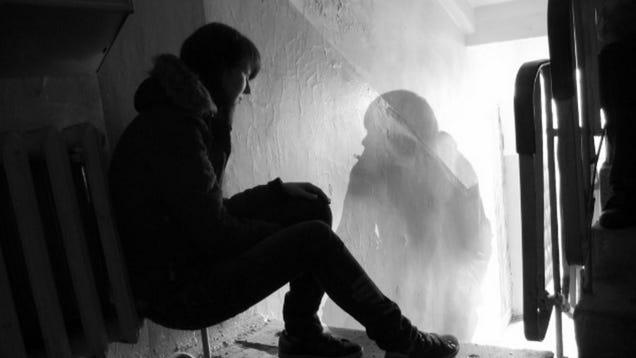 Daylight dies ghosting dating