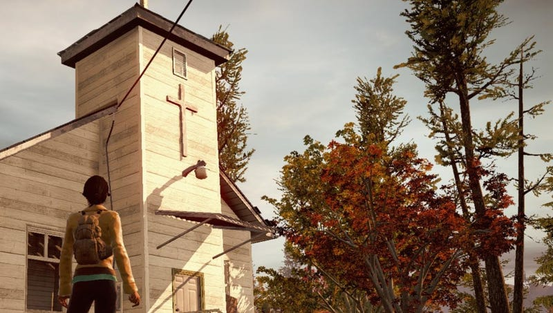 Five Tips For Getting Started In State of Decay