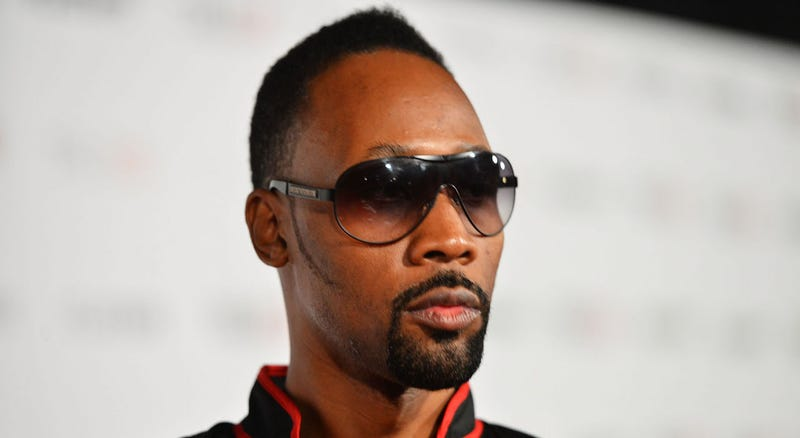 Illustration for article titled Interview: RZA Wants to Buoy the Music Industry—With a Speaker?