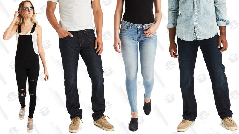 $20 clearance jeans | American Eagle