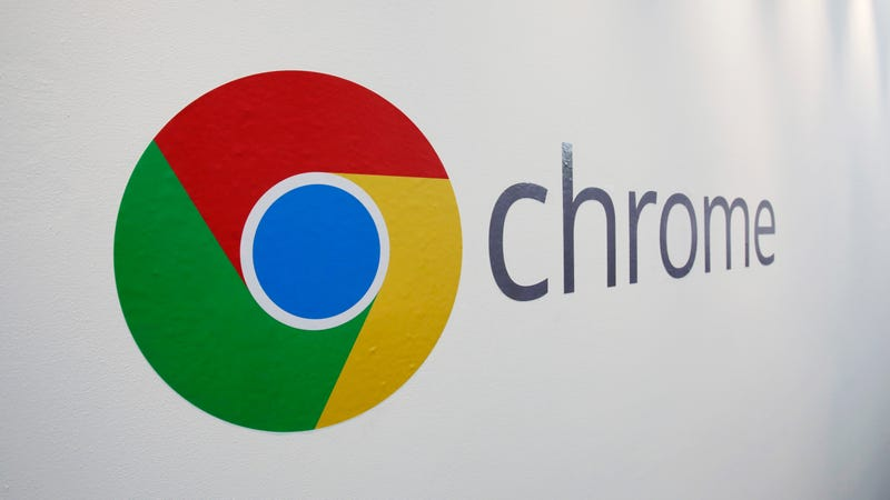 Illustration for article titled Google Chrome Update Will Close 'Loophole' That Tipped Sites Off to Your Incognito Mode