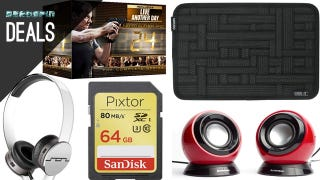 Extra Groupon Savings, Cable Organizer, Game of Thrones [Deals]