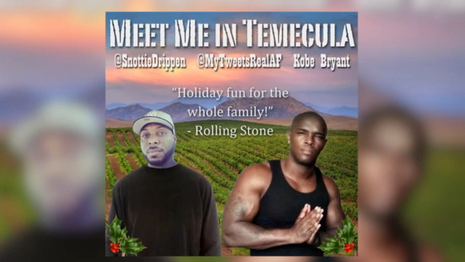 temecula hispanic single men Gay dating for men in temecula, ca looking for chat, singles and more.