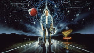 Illustration for article titled Everyone In Hollywood (Even Spielberg) Wants To Remake Last Starfighter