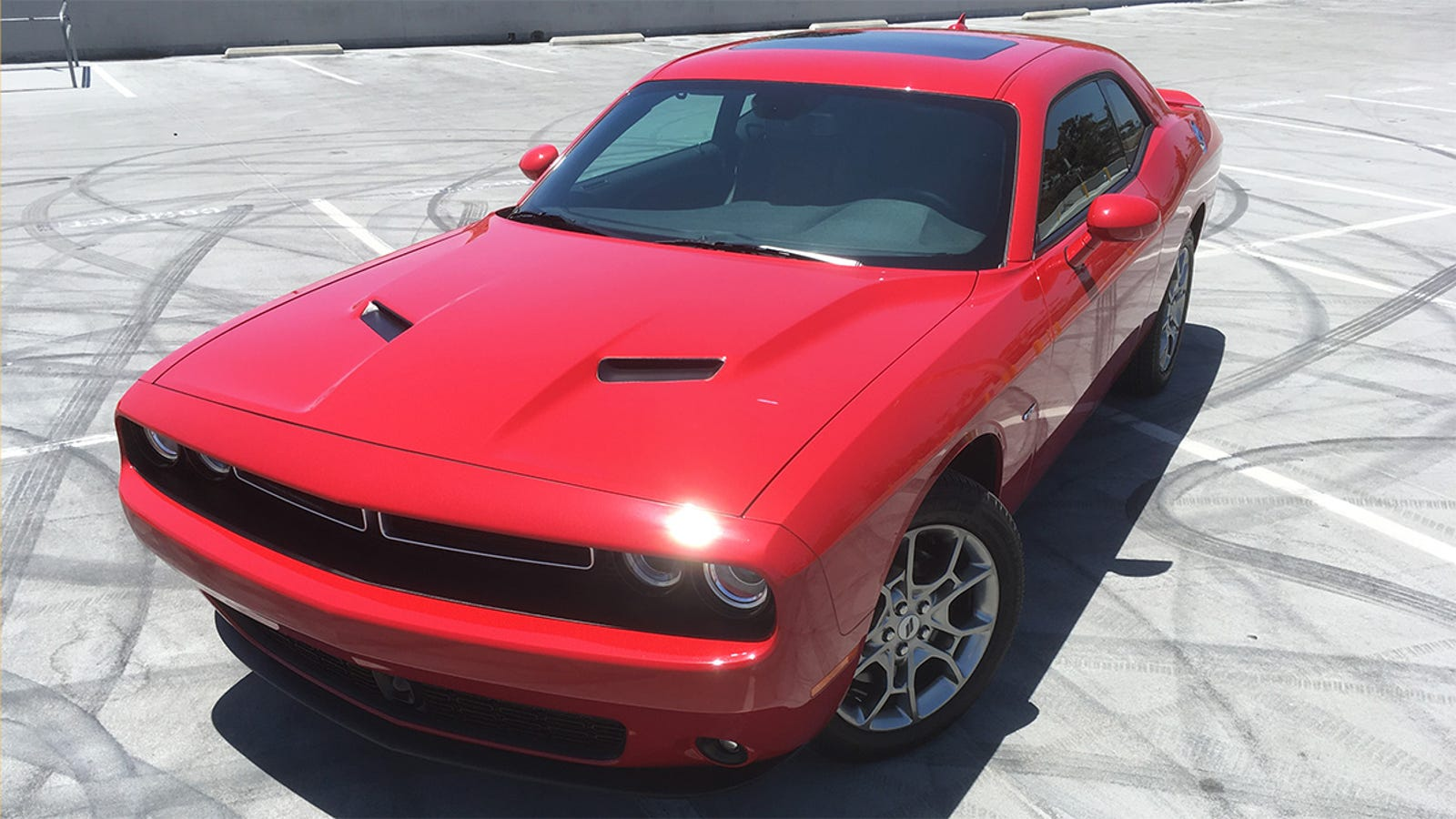 what do you really want to know about the all wheel drive dodge challenger. Black Bedroom Furniture Sets. Home Design Ideas