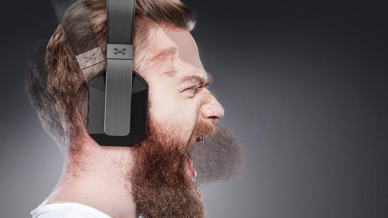 Ghostek soDrop 2 Headphones, $70