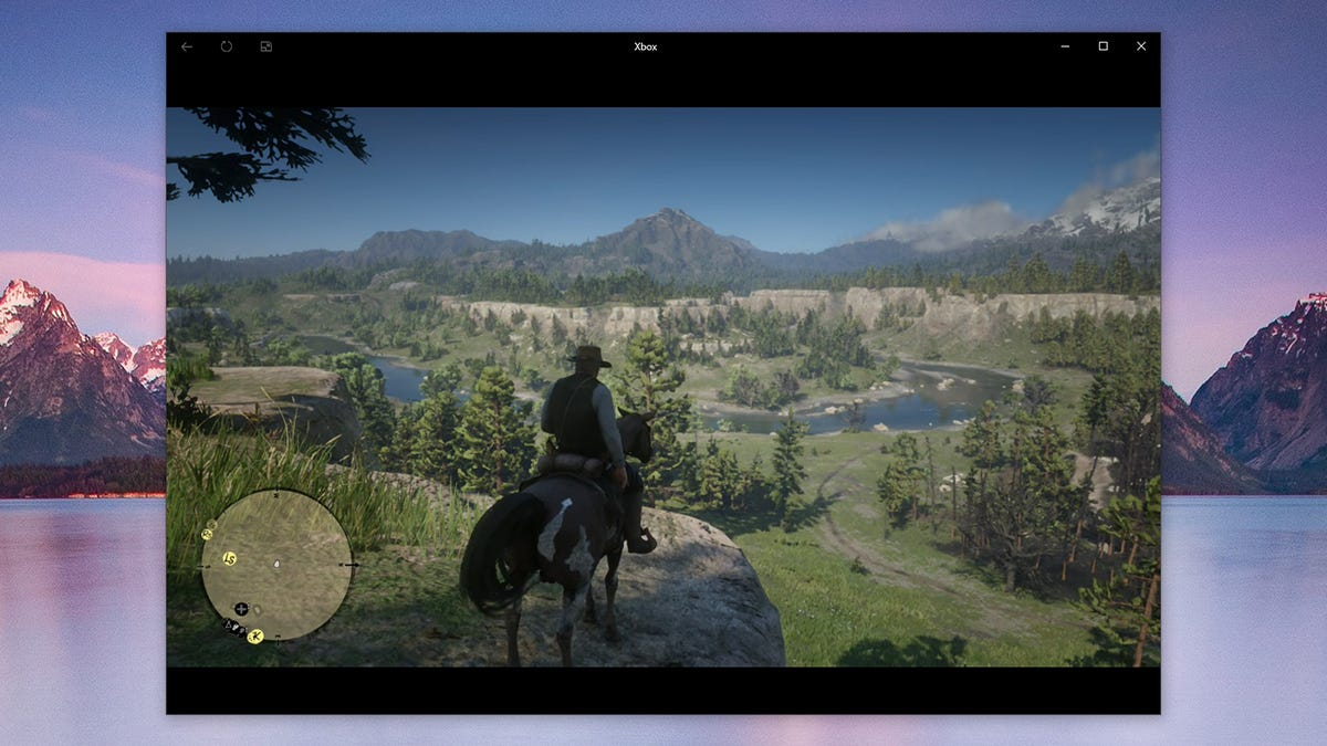 How to Get Your Console Games Streaming to Windows, Mac
