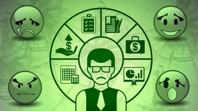 Financial decision | WikiFinanzas - Finanzas para Mortales