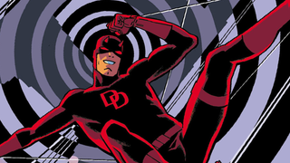 Illustration for article titled Why Happy Daredevil Is the Best Version of Daredevil
