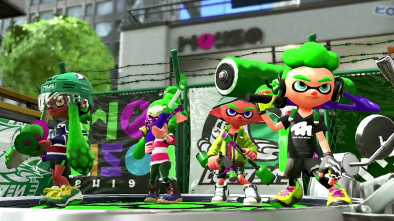 Illustration for article titled Nintendo cobrará por jugar online en la Switch a partir de otoño