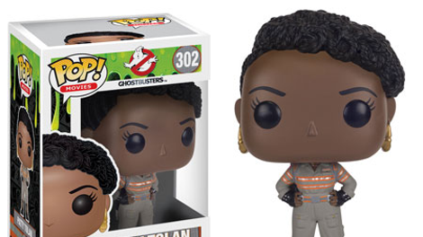 heres the 800 or so toys funko announced yesterday