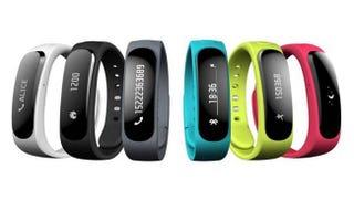 TalkBand, la pulsera deportiva con manos libres para todos los Android