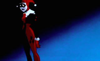 Illustration for article titled Why Harley Quinn Is Batman's Most Tragic Character