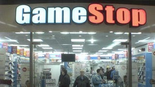 Illustration for article titled GameStop Is Going To Sell Classic Game Consoles Again, Sort Of