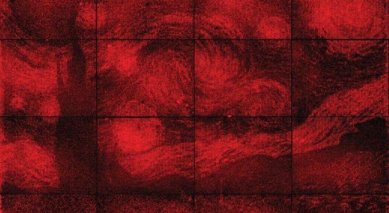 Image: P. Rothemund et al./Caltech