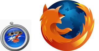 Illustration for article titled Get Safari's best features in Firefox