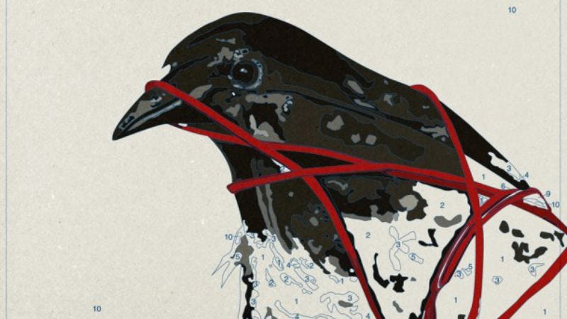 Illustration for article titled Death Cab For Cutie's Transatlanticism to get a deluxe reissue this fall