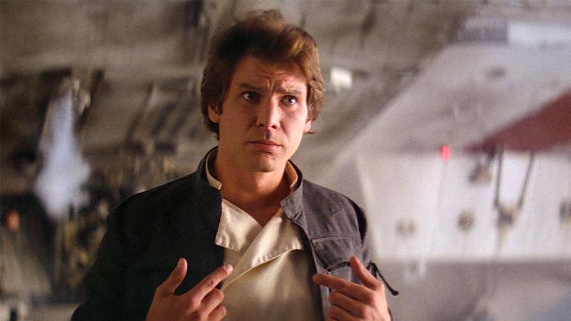 Image: Lucasfilm/Disney.