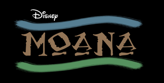 """Illustration for article titled Disney Announces """"Moana,"""" Set For a 2018 Release"""