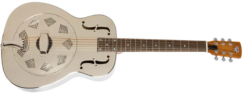 Illustration for article titled Dear God I think I'm going to buy a guitar halp