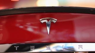 Illustration for article titled Bill To Lift Ban On New Jersey Tesla Sales Moves Forward (UPDATED)