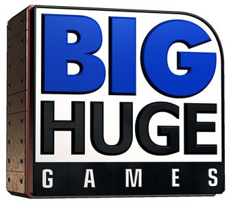 Illustration for article titled THQ Cuts Down Big Huge Games, Lets Go Two More