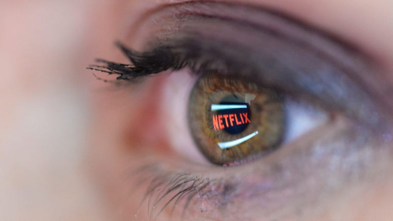 "Illustration for article titled Netflix is testing out a new ""Ultra"" tier that will allow users to pay even more money"