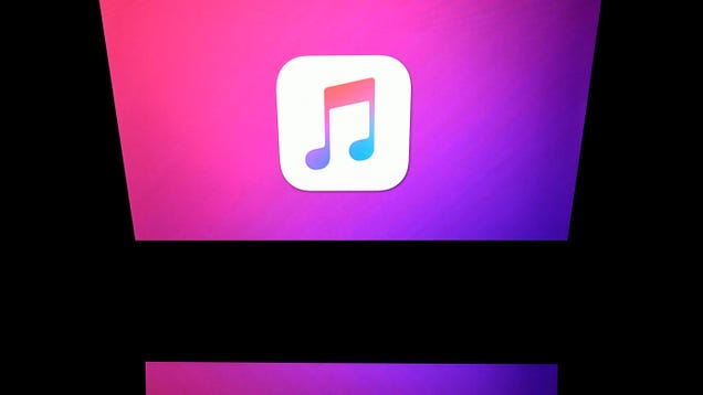 Apple Ordered to Pay $308.5 Million for Patent Infringement of Technology Used in iTunes and App Store
