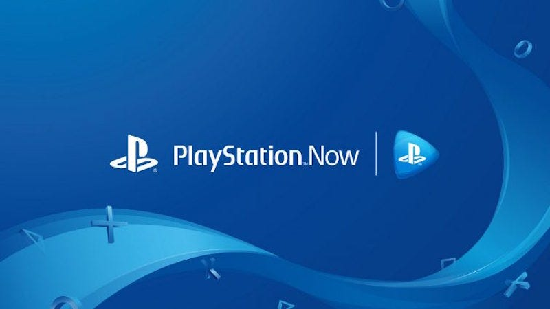 Illustration for article titled PlayStation Now Is Getting PS4 Games