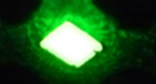Un nuevo avance promete pantallas LED 5 veces más nítidas y eficientes