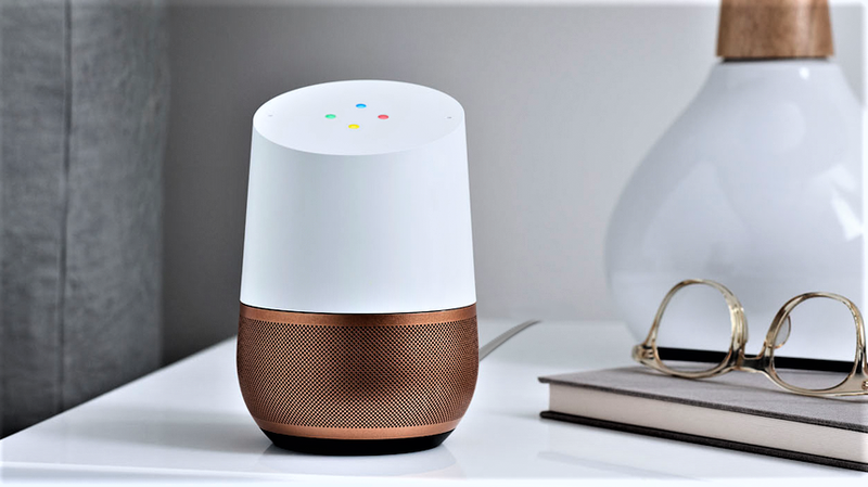 Illustration for article titled Google Home Finally Lets You Set Reminders Using Your Voice