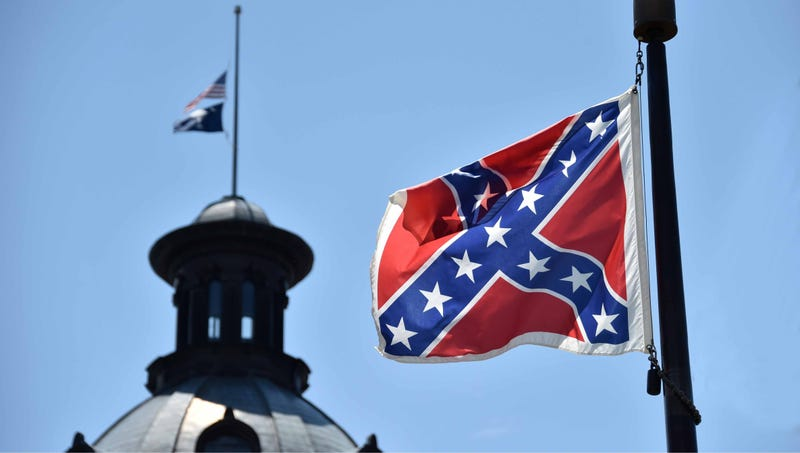 confederate government advantages and disadvantages
