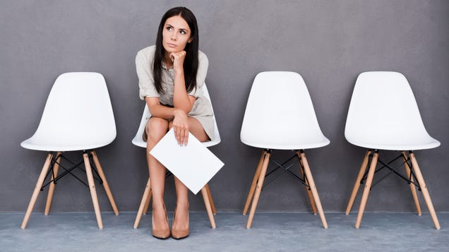 Don t Be Tricked by Certain  Entry-Level  Jobs