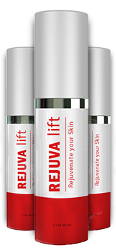 Illustration for article titled Rejuva Lift Eye Serum Reviews Is Eye Serum