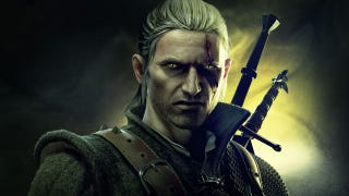 Illustration for article titled The Witcher's Anti-DRM Studio Finds Itself in a Bind with Xbox One
