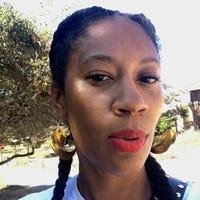 3a63758e0f8 Serena Williams Rocks No. 23 Jordans—Sent by Michael Jordan—to ...