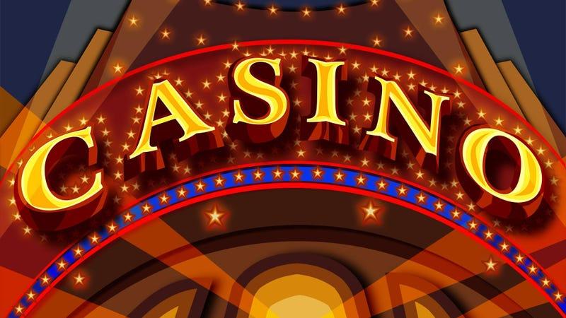 Illustration for article titled Svensk Casinon