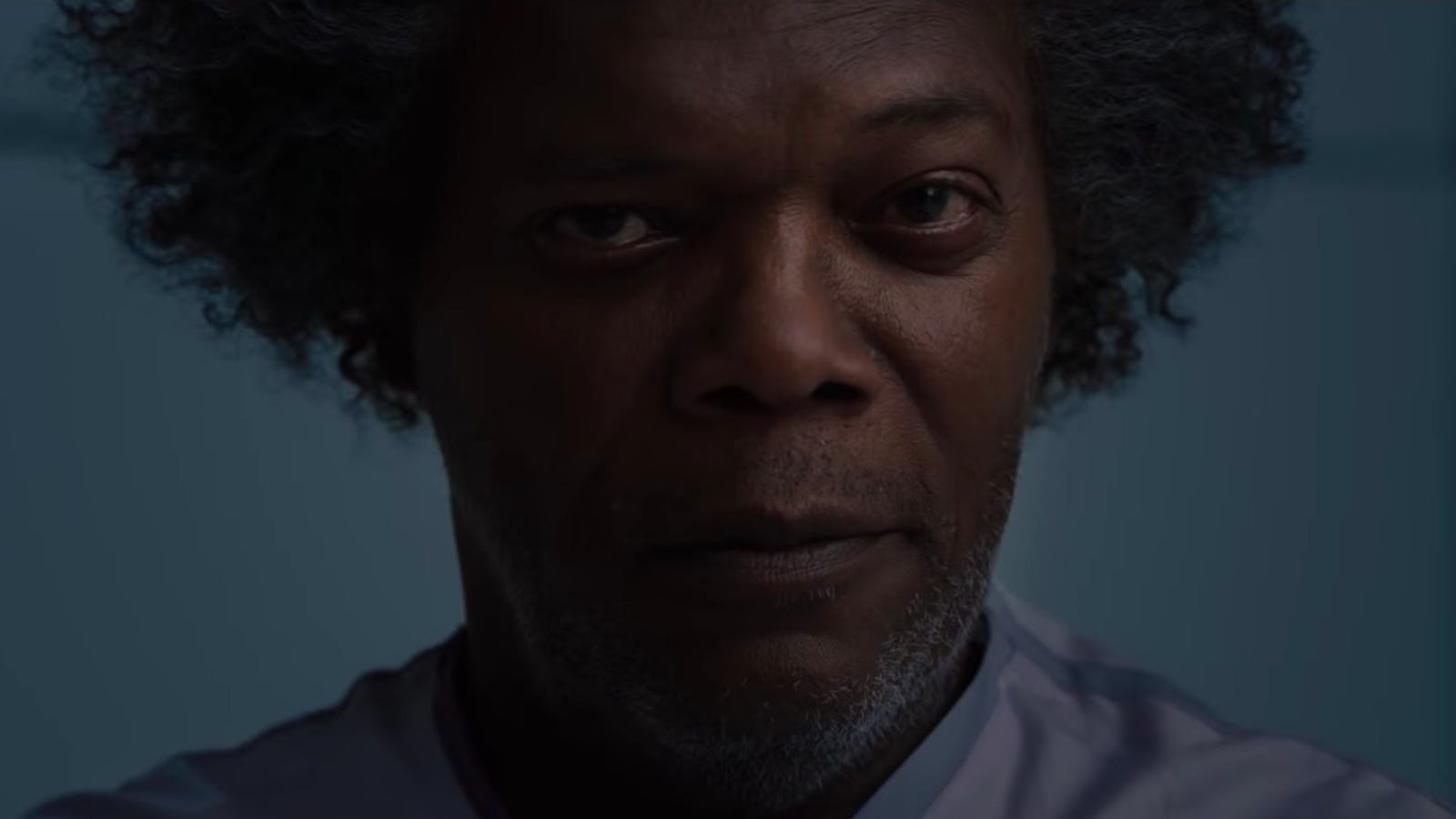 The New Glass Trailer Makes You Believe Supervillains Are Real