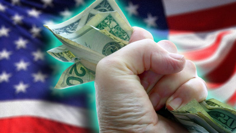 How to Find and Apply For Government Benefits
