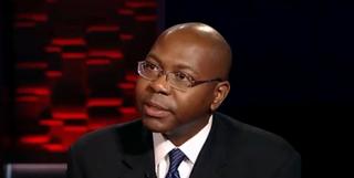 Jason Riley, a member of the Wall Street Journal's editorial boardScreenshot/Fox News