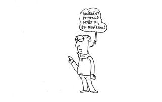 Illustration for article titled Szemét volt-e az Index és a Napirajz a nemzetesekkel?